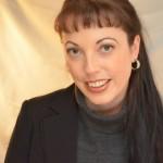 Kristen J Bates – Organizational Consultant