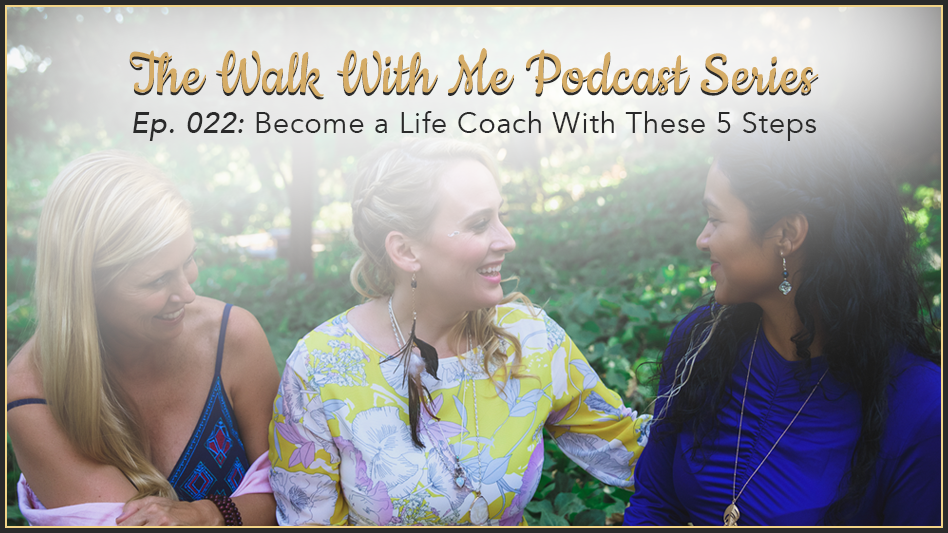 life coach training certification